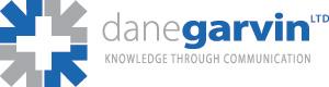 Dane Garvin Logo